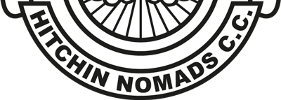 HNCC_Emblem_bottom